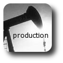 Endless Oil Production; Technology, politics, and lower demand will yield a bumper crop of crude